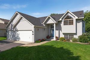 823 Lodge Drive Jordan, Mn 55352