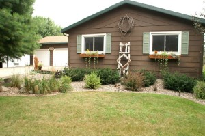 8975 County Road 51 Cologne, Mn 55322