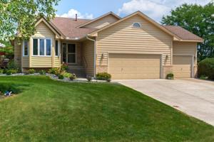 6577 Promontory Drive Eden Prairie, Mn 55346