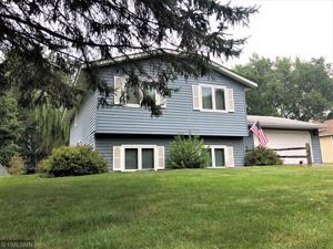 9022 Jeffery Avenue S Cottage Grove, Mn 55016