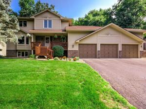 14920 Ironwood Court Eden Prairie, Mn 55346