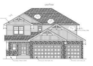 12417 Alder Street Nw Coon Rapids, Mn 55448