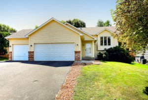 2420 Blueberry Street Inver Grove Heights, Mn 55076