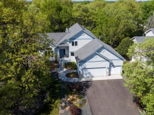 873 140th Lane Nw Andover, Mn 55304