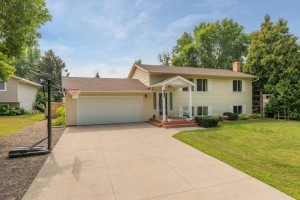 14105 37th Place N Plymouth, Mn 55447