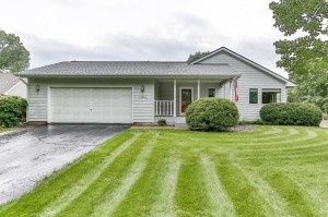 13334 Silverod Court Nw Andover, Mn 55304