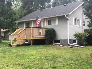 708 10th Avenue Se Forest Lake, Mn 55025
