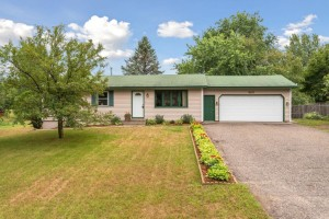 7320 152nd Avenue Nw Ramsey, Mn 55303