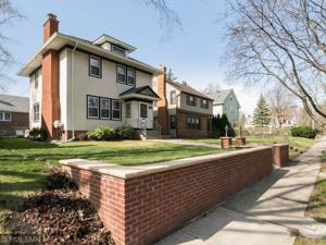 1326 Portland Avenue Saint Paul, Mn 55104