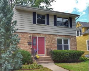 240 9th Avenue N Hopkins, Mn 55343