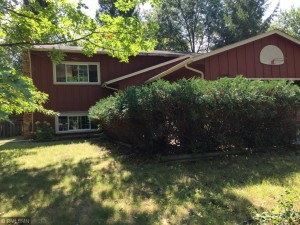 13647 93rd Place N Maple Grove, Mn 55369