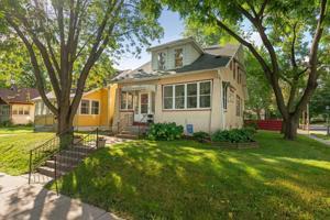 882 Cottage Avenue E Saint Paul, Mn 55106