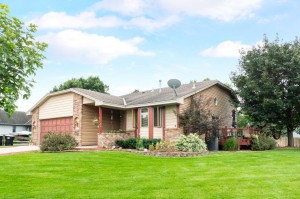 13638 Narcissus Street Nw Andover, Mn 55304