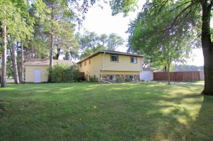 7015 92nd Street S Cottage Grove, Mn 55016