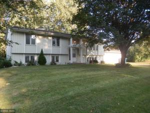 13521 Bryant Avenue S Burnsville, Mn 55337