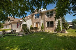 5980 Bayberry Drive White Bear Twp, Mn 55110
