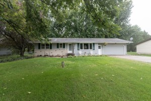 6817 Casey Parkway Credit River Twp, Mn 55372