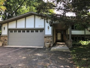 9710 Trail Haven Road Corcoran, Mn 55340