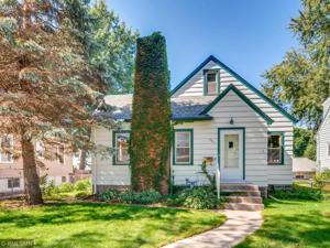 981 Oakdale Avenue West Saint Paul, Mn 55118