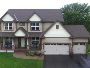 8093 Shadyview Lane N Maple Grove, Mn 55311