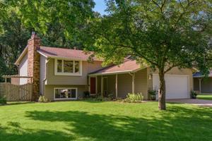 7080 Springhill Circle Eden Prairie, Mn 55346