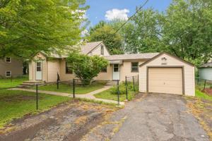 2560 Spruce Street Little Canada, Mn 55117