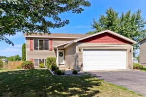 435 Orchard Parkway W Shakopee, Mn 55379