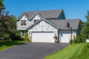 16535 Hutchinson Drive Lakeville, Mn 55044