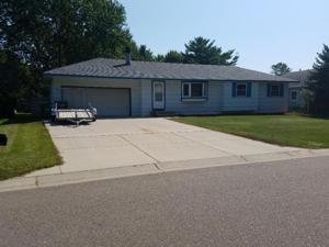 16468 Fishing Avenue W Lakeville, Mn 55068