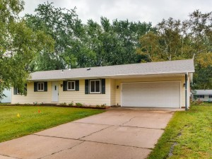 7563 Ideal Avenue S Cottage Grove, Mn 55016