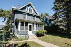 1883 Selby Avenue Saint Paul, Mn 55104