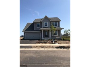 16404 Dunfield Drive Lakeville, Mn 55044