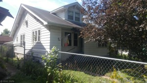 1612 Minnehaha Avenue E Saint Paul, Mn 55106