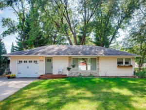 876 County Road B2 W Roseville, Mn 55113