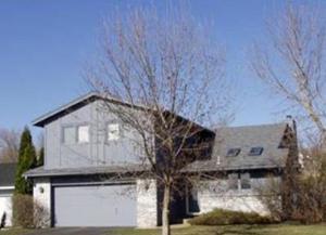 3228 Sunset Lake Drive Burnsville, Mn 55337