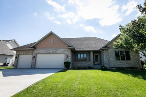 1638 Hunters Trail Centerville, Mn 55038