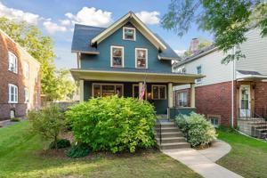 1844 Portland Avenue Saint Paul, Mn 55104