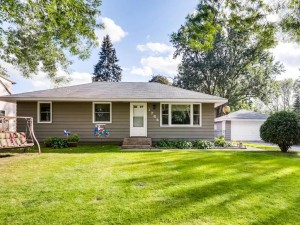 1764 Hillview Road Shoreview, Mn 55126