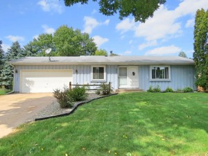 8644 Indian Boulevard S Cottage Grove, Mn 55016