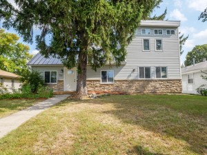 5052 Penn Avenue N Minneapolis, Mn 55430