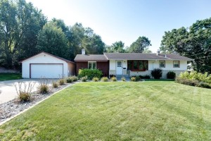 1684 Frost Avenue Maplewood, Mn 55109