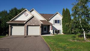 5563 Kahler Drive Ne Albertville, Mn 55301