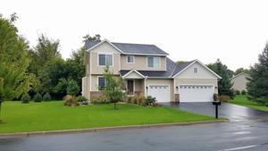 763 Bohlken Drive Hastings, Mn 55033