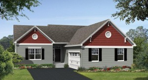 13480 White Pine Court N Dayton, Mn 55327
