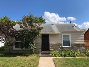 4932 Girard Avenue N Minneapolis, Mn 55430