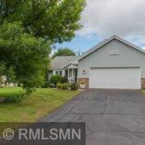 1077 Bonnieview Drive Woodbury, Mn 55129