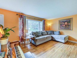 549 Doris Avenue Shoreview, Mn 55126