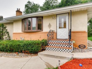 4575 August Way Inver Grove Heights, Mn 55077