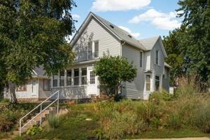 1849 Norfolk Avenue Saint Paul, Mn 55116