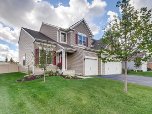 17964 Hydra Court Lakeville, Mn 55044